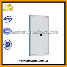 metal luxury filing cabinet ,steel filing cabinet,cloths cabinet