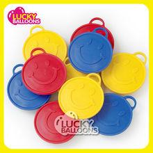 high quality fashion balloon weights