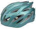 De calidad superior de promoción del casco, cascos de bicicross, casco de bicicleta de la norma astm