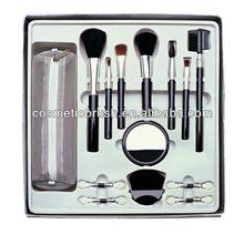 Best makeup brush set/makeup products