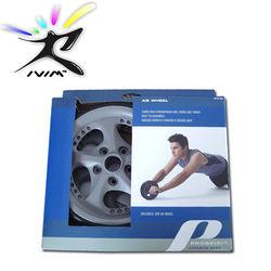 exercise equipment ab roller,ab roller abdominal exerciser