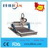 China economical mini cnc machine and small cnc router 6090