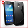 Popular Ultra Thin S Line Gel Soft TPU Case for Samsung Galaxy S4 Active