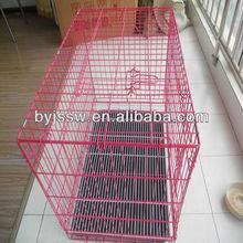 Indoor Dog Cages, Indoor Dog Crates, Indoor Dog Kennel