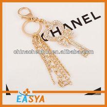 2014 cheapest Jewelry Fashion Keyholder Key Chain digital photo frame with key chain