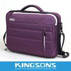 2013 best selling fashion laptop computer case