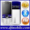 Wholesale High Quality Metal Phone Pear Phone Price 202