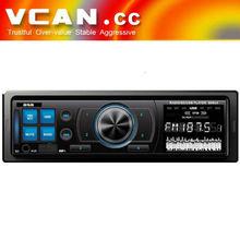 Car Radio USB SD/MMC Card FM MP3 Player kids portable cd player