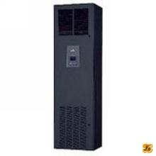 air conditioner manufacturer/air conditioner Precision