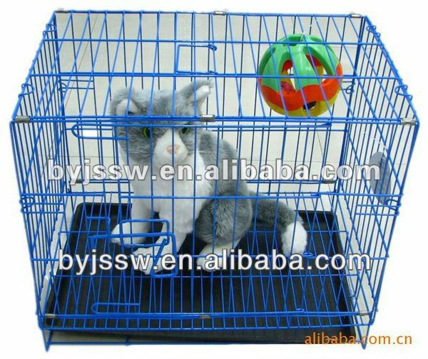 Wholesale Dog Cage/Pet Cage/Dog Carrier