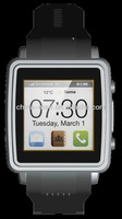 Support MP3,MP4 Support WATER RESIST .Designed as classic famous watches Newest watch phone MQ555