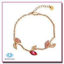 popular 2013 fashion jewelry girls bracelet