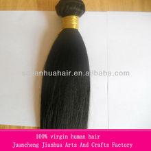 Hot sales Brazilian Virgin Hair,hair extensions beyonce, brazilian hair