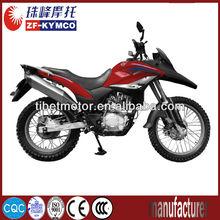 Sport china motor bike cheap (ZF200GY-A)