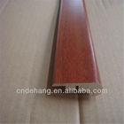 laminate flooring stair nose/stair nosing floor transition strips