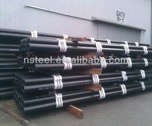 2013 sinewy 2012 steel pipe astm a106