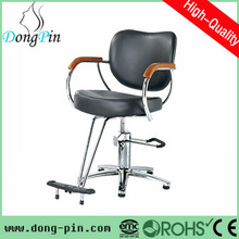 modern chair professional styling chairs hair salon furniture