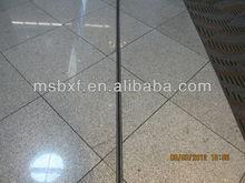 concrete movement joints/movement joint sealant/slip ties for movement joints