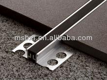 concrete movement joints/movement joint sealant/architectural expansion joints