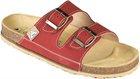 Natur comfort health slippers 1002 PEH2