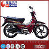 Best-selling classic DAYANG 100cc cub ZF110-A(I)