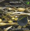 Organic Fertilizer, Hydroponic Solution