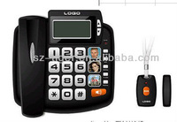 2013 competitive factory low cheap price techno phone,telephone model available