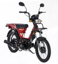 delivery 110 cc