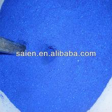 amorphous silica powder/blue gel material/ice gel beads
