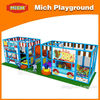 MICH Chinese Indoor Playground Manufacturers(3005B)