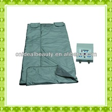 2013 Hot Sale Infrared Hot Blanket (S076)