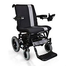 Karma KP10.3 Powered Wheelchair