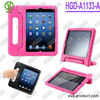 popular childproof EVA dust proof case for ipad,for ipad dust proof case