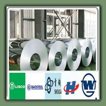 Excellent cold rolled steel grade dc01 manufacturer