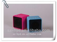 new ewa a102 bluetooth mini speaker sound portable vibration wireless bluetooth mini speaker