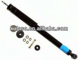 mercedes benz spare parts shock absorber 202 320 07 30