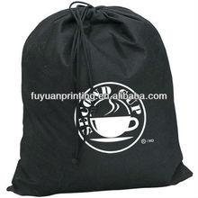Wholesale Drawstring Tote Bag from China