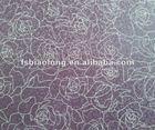 china pvc wallpaper provider