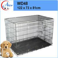 dog kennels online pet shop cheap dog crates