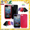 mobile phone cover for iphone5s