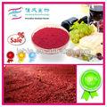 natural de los alimentos de color rojo kójico arroz en china alibaba