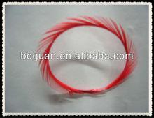 wholesale 20(cm)goose boit feather