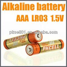 dry battery cells 1.5Volt