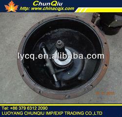 TS90.21.013, 1002.21A.101 clutch bush for bulldozer YTO T80/T90/T100/TS100