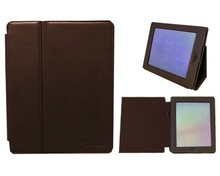Colorfone case Business for Tablet PC