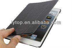 Factory Price For iPad mini Smart Case