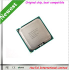 BEST PRICE USED CPU Intel Pentium E6550