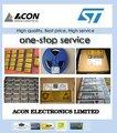 ic máquina de componentes eletrônicos para tv philips componentes eletrônicos ic ad7841as