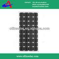 Painel solar importador, painel solar de compradores, painel solar distribuidor