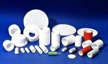 Filter Porous Plastic